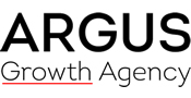 Argus Growth Agency